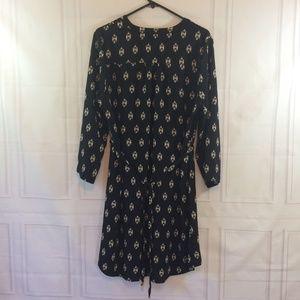 41 Hawthorn Dresses - 41 Hawthorn Stitch Fix Cristen Shirt Dress